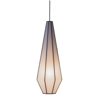 moare - Oriori Pendant Light (吹抜)