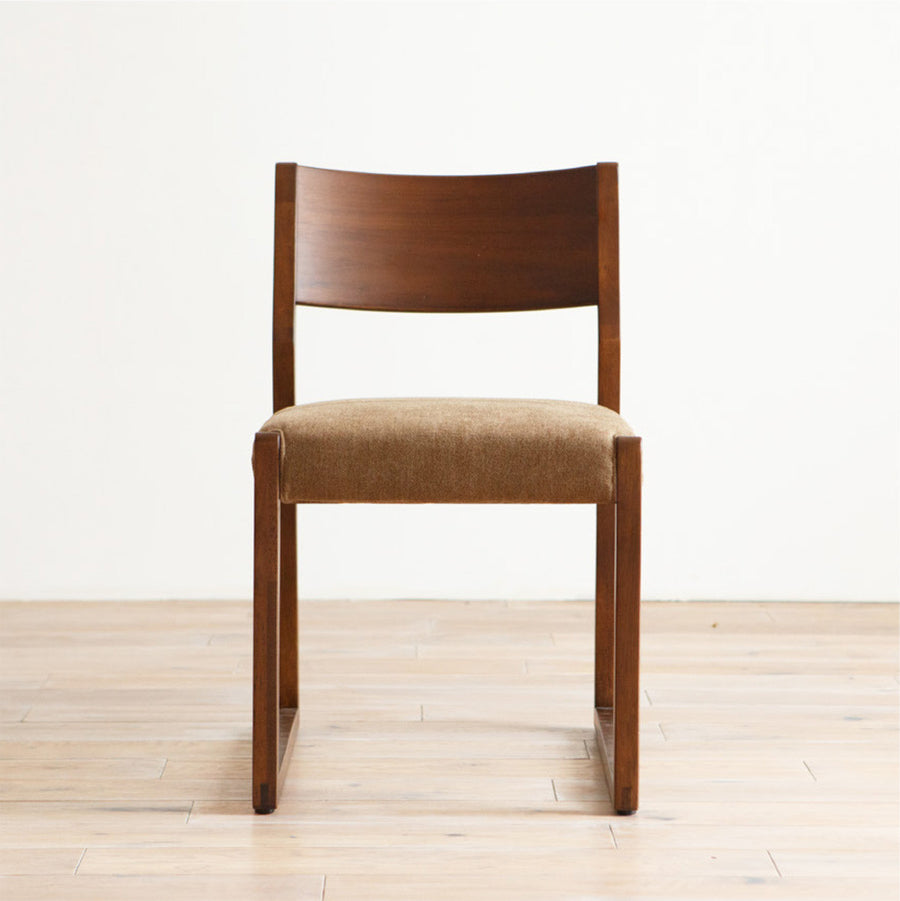 BIS DINING CHAIR