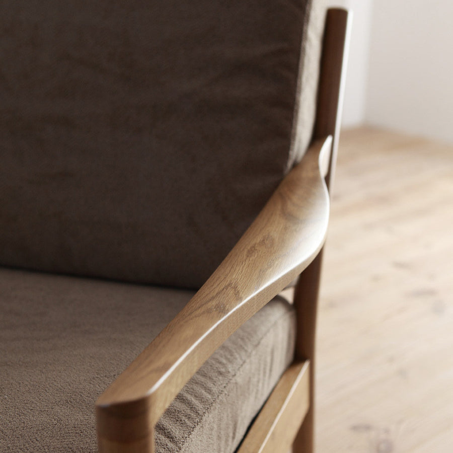 SALA Easy Chair