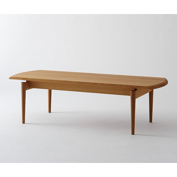 HIDA Sangyo - SEOTO Living Table