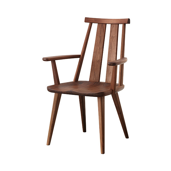 SHIRAKAWA Takumi Armchair No 050A
