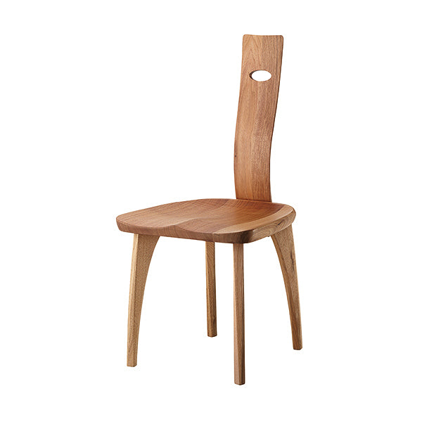 shirakawa - TAKUMI Chair 210