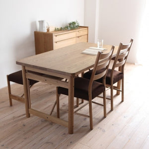 SALA Dining Table