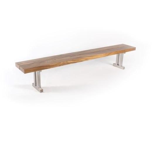 moonler - SILAS BENCH