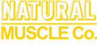 Natural Muscle Co.
