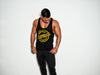 Natural Muscle Company Amplified Stringer