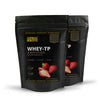 Whey-TP Protein - Natural Muscle Company