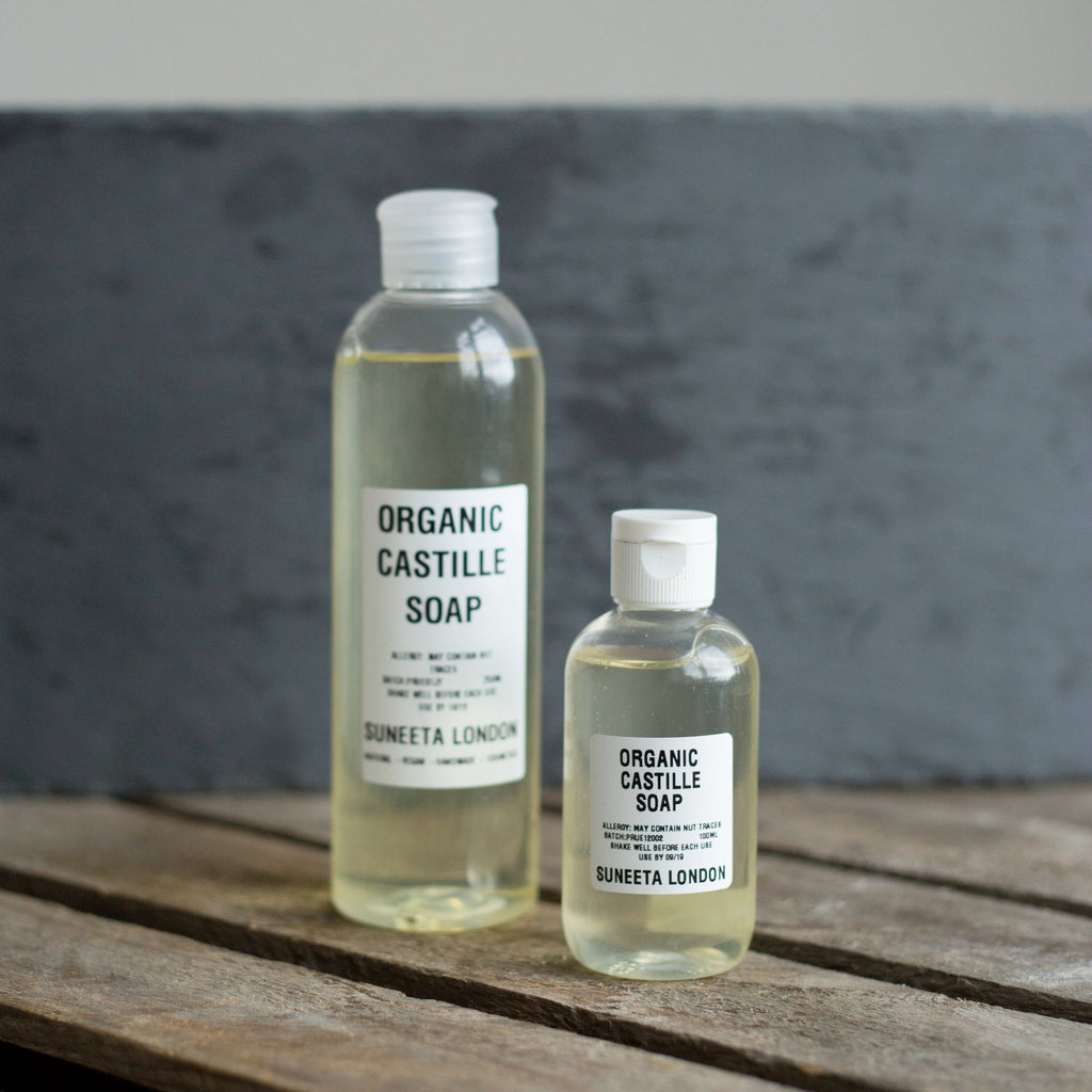 organic Castile, Organic castille, Castile soap, castille soap, make your own, natural soap, liquid soap, organic soap, organic liquid soap, raw ingredient, shampoo, natural shampoo,