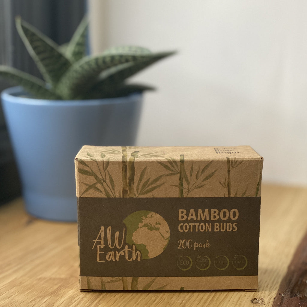 bamboo cotton buds, sustainable cotton buds, cotton buds, biodegradable cotton buds, suneeta cotton buds, suneeta, beauty essential bathroom essential, zero waste cotton buds, ear buds, sustainable ear buds, eco friendly cotton buds, zero waste cotton buds, plastic free cotton buds, no waste