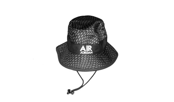 d96f4235 Air Jordan Stencil Bucket Hat (658386-011) – RiseNY45