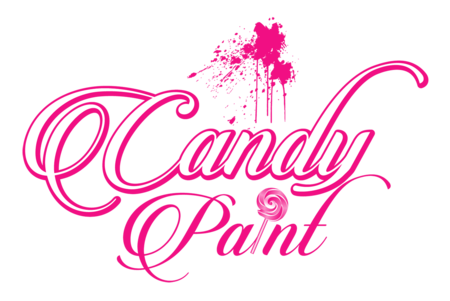 Candy Paint Fashion