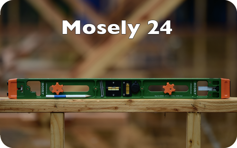 Mosely 24