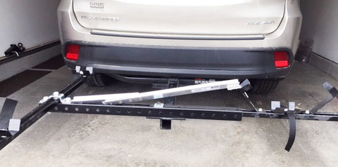 trike racks carriers  car van suv  rv   tilt