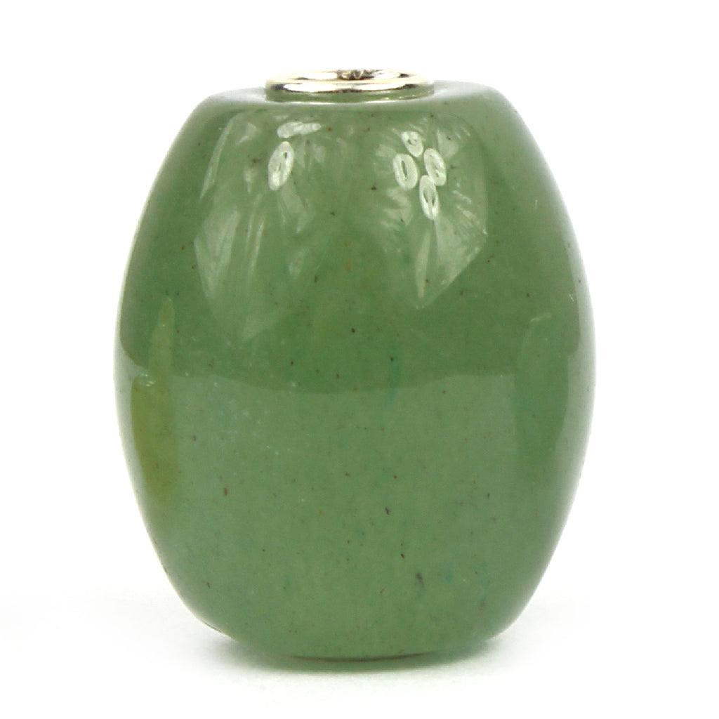 AVENTURINE BARREL