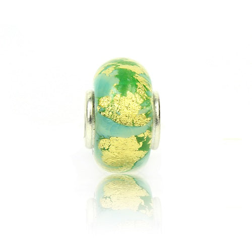 JUNGLE EARTHBEAD