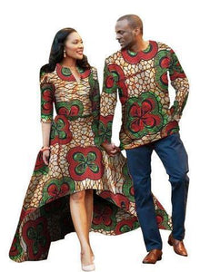 African Clothing | Dashiki Clothes, Kitenge Clothes