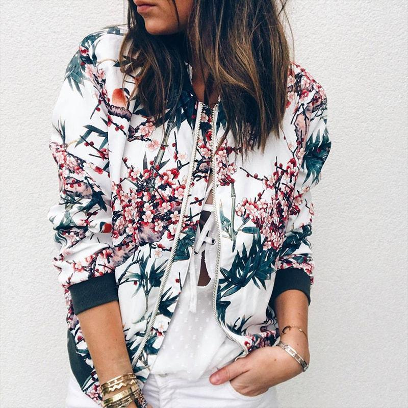 Check out our trending fashion jackets