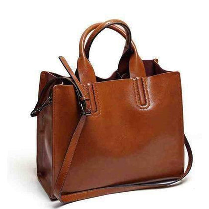 Handbags, Shoulderbags -LeStyleParfait.Com