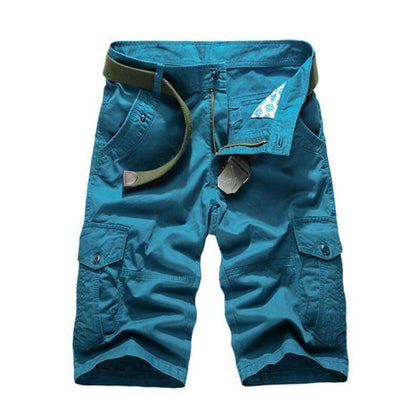 Buy men's shorts online at LeStyleParfait.Com. Shop fashion chino shorts for men, swim trunks, cargo men's shorts, jeans shorts, swim trunks at LeStyleParfait