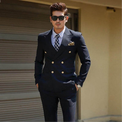 mens suits online, cheap mens suits online, buy suits online, buy suits online, men designer suits online, mens fashion suits online - LeStyleParfait.Com