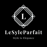 shop, online, shopping, USA, CA, EU, UK, lestyleparfait, clothing, fashion, trends, online shopping sites, clothes, coats, blazers, dress, shirt, hoodie, women, blouses, handbags, sweatshirt, sweater, cardigan, tshirt, men's suits, swimwear, sandals