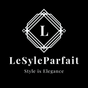 LeStyleParfait Online Shop Reviews