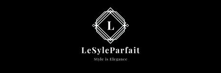 online shopping, lestyleparfait reviews, online shop, BFCM, mens clothing, fashion trends, women's clothing, kids clothing, brand shoes, BFCM, fashion, BFCM, lestyleparfait reviews, mens, women's, clothing, BFCM, style