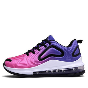 Air Cushion Sneakers Casual Sports Shoes-Shoes-online-LeStyleParfait.Com