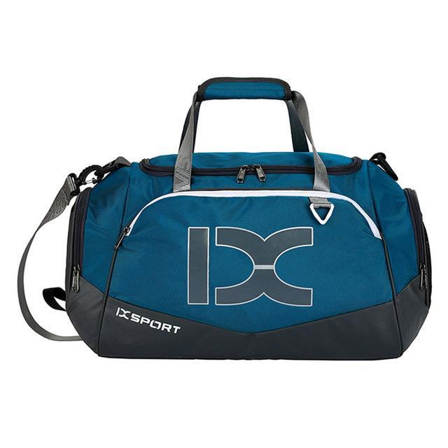 Waterproof Gym Sports Bags-Bag-Online-LeStyleParfait.Com