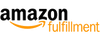 Get faster shipping with our inventory located at various Fulfillment by Amazon warehouses