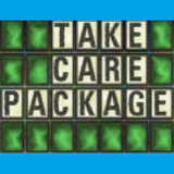 Take Care Package