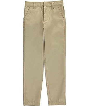 Boys School Uniform Pants
