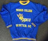 Morris College Sweater
