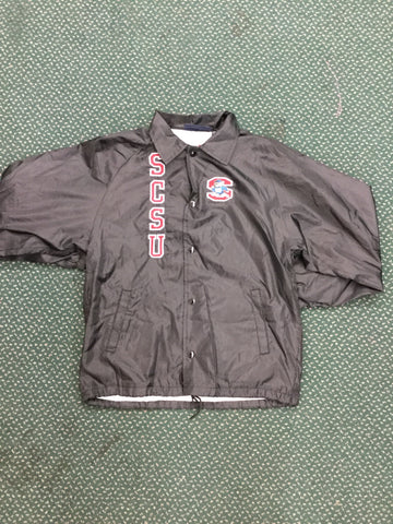 SC State Jackets