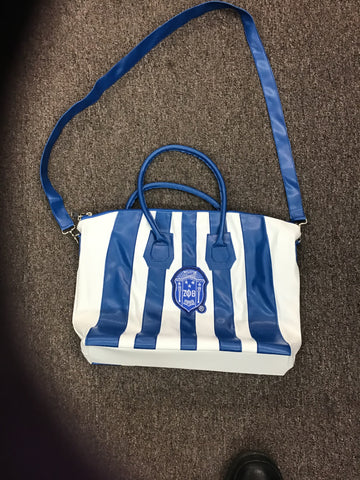 Zeta Shoulder Bag