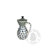 Small Coffee Pot