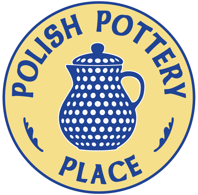 Polish Pottery Place