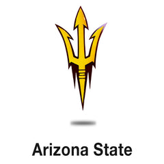 Arizona State Collection