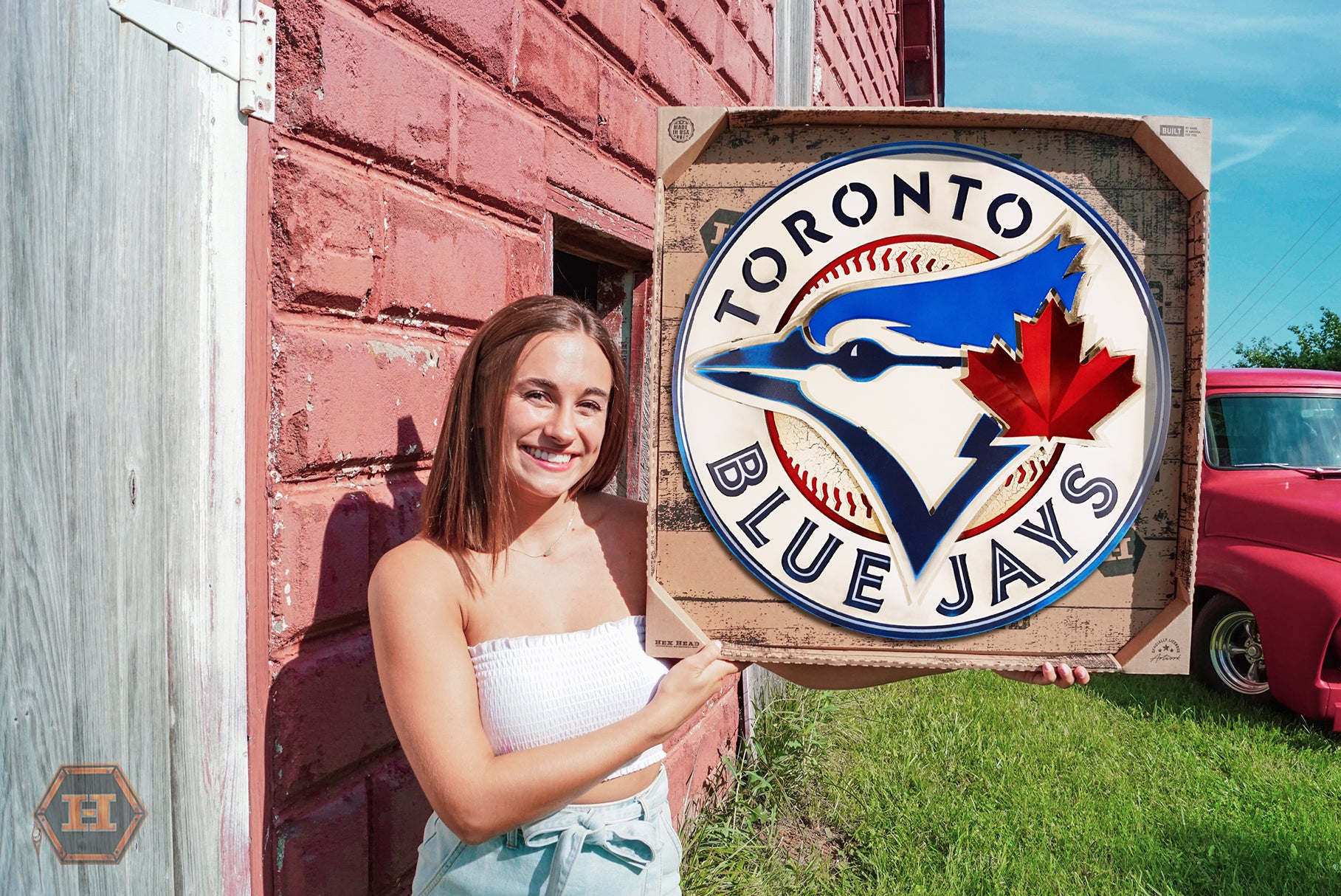 toronto, blue jays, mlb