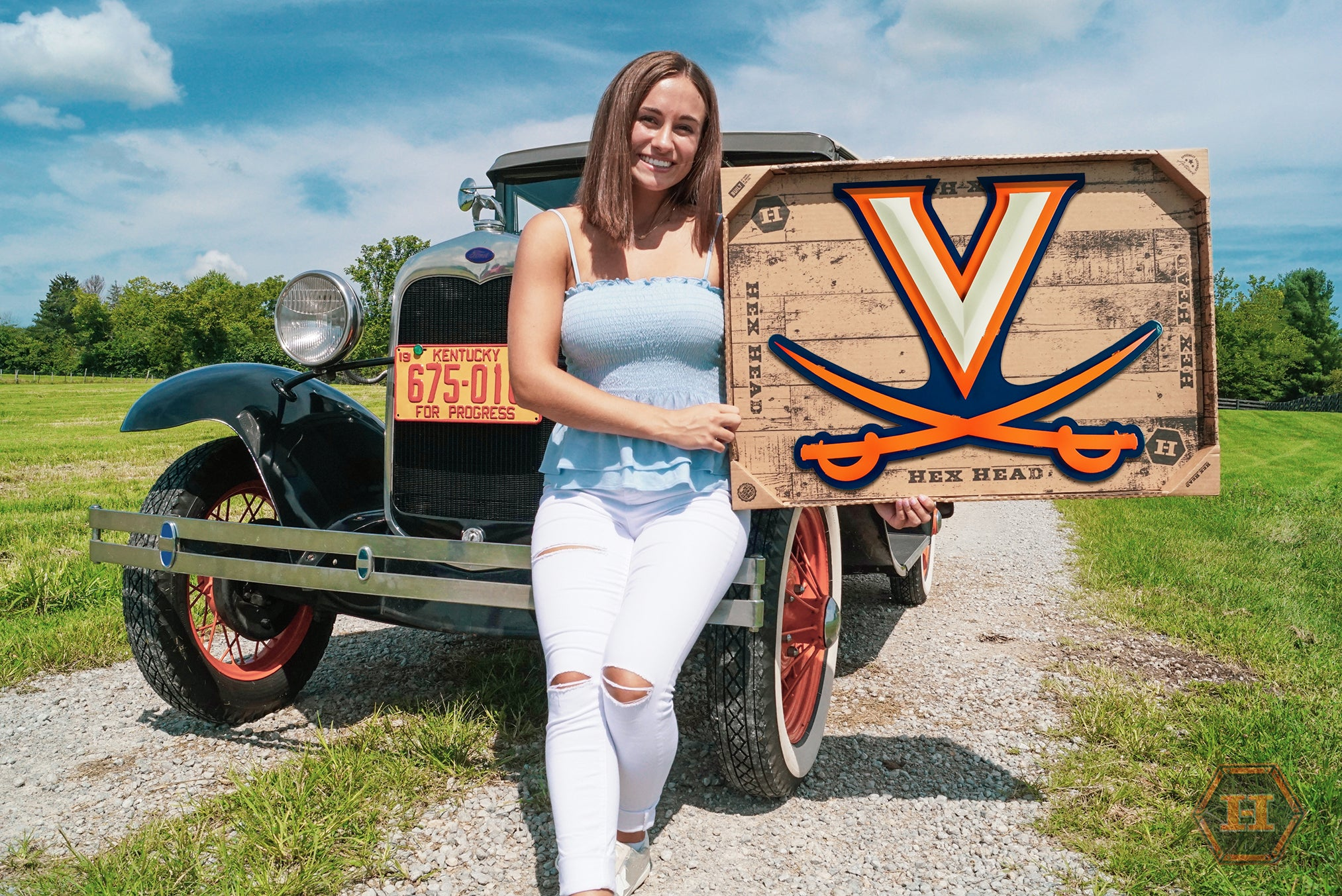virginia, cavaliers, va, uva