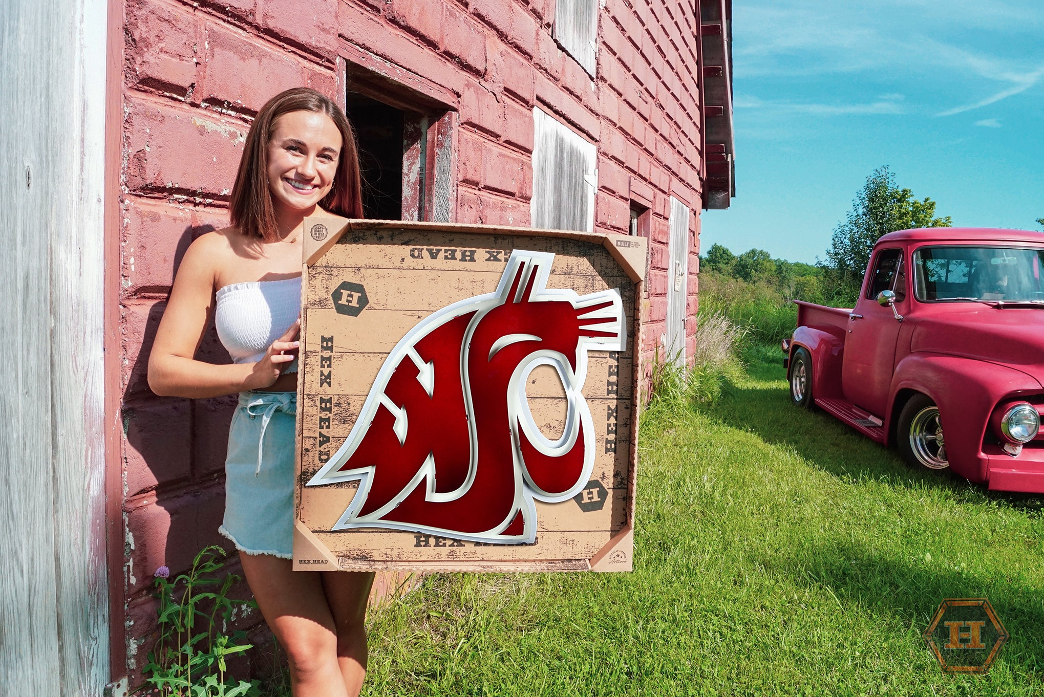 washington state, cougars, wazzu, wsu