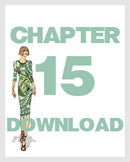 Fashion for Profit 10th Edition - Chapter 15 Download - Fashion for Profit
