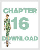 Fashion for Profit 10th Edition - Chapter 16 Download - Fashion for Profit