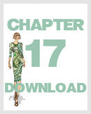 Fashion for Profit 10th Edition - Chapter 17 Download - Fashion for Profit