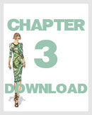 Fashion for Profit 10th Edition - Chapter 3 Download - Fashion for Profit