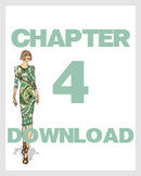 Fashion for Profit 10th Edition - Chapter 4 Download