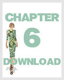 Fashion for Profit 10th Edition - Chapter 6 Download - Fashion for Profit
