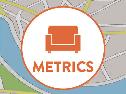 CSCA Major Retail Chain (MRC) Sector Metrics Package - FURNITURE AND HOME FURNISHING