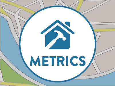 CSCA Major Retail Chain (MRC) Sector Metrics Package - HOME IMPROVEMENT