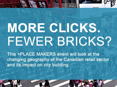 2014 More Clicks, Fewer Bricks